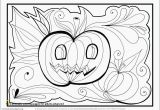 Free Printable Coloring Pages for Adults Advanced 29 Free Printable Coloring Pages for Adults Advanced Colorbooks