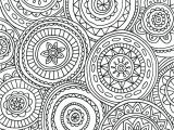 Free Printable Coloring Pages for Adults Advanced Coloring Pages Easy Printable Coloring Pages for Adults