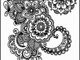 Free Printable Coloring Pages for Adults Advanced Cool Free Printable Abstract Designs to Color 8037 Hd