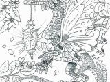 Free Printable Coloring Pages for Adults Advanced Dragon Coloring Pages for Adults Best Coloring Pages for Kids