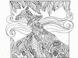 Free Printable Coloring Pages for Adults Advanced Dragons Free Printable Coloring Pages for Adults Advanced New Free Coloring