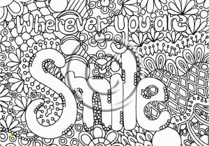 Free Printable Coloring Pages for Adults Advanced Dragons Free Printable Coloring Pages for Adults Advanced New Free Printable