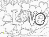 Free Printable Coloring Pages for Adults Advanced Flowers Flower Coloring Books for Adults Awesome 27 Free Printable Flower