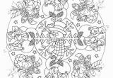 Free Printable Coloring Pages for Adults Advanced Free Printable Coloring Pages for Adults Advanced Advanced Dog