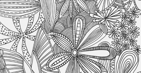 Free Printable Coloring Pages for Adults Advanced Free Printable Coloring Pages for Adults Advanced Printable Free