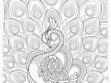 Free Printable Coloring Pages for Adults Advanced Pin On Adult 5