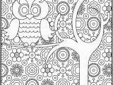 Free Printable Coloring Pages for Adults Advanced Pinterest Finds Coloring Pages Pinterest