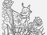 Free Printable Coloring Pages for Adults Dark Fairies Free Coloring Pages for Girls Free Download Awesome Coloring Pages