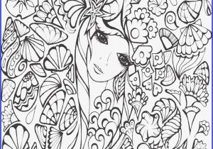 Free Printable Coloring Pages for Adults How to Design Coloring Books In 2020