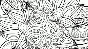 Free Printable Coloring Pages for Adults Only Pdf Free Printable Coloring Pages for Adults Ly Image 48 Art
