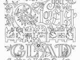 Free Printable Coloring Pages for Adults Only Quotes Anne Of Green Gables Coloring Page Lm Montgomery Quotes