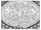 Free Printable Coloring Pages for Adults Only Quotes Coloring Pages Printable Coloring Pages for Adults Quotes