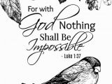 Free Printable Coloring Pages for Adults Only Quotes Free Printable Bible Verse Coloring Sheets Simple Mom Project
