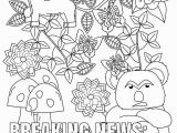 Free Printable Coloring Pages for Adults Only Swear Words Pdf Swear Word Coloring Pages Adult Coloring Pages