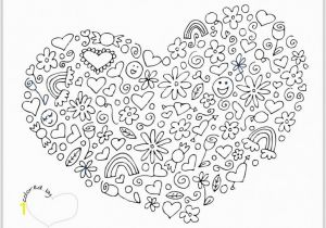 Free Printable Coloring Pages for Adults Pdf 15 Printable Free Coloring Pages for Adults Pdf A K Bfo
