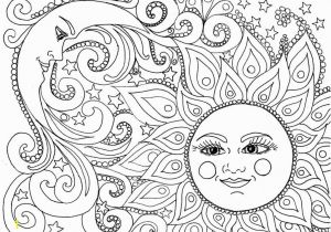 Free Printable Coloring Pages for Adults Pdf Coloring Pages Serendipity Adult Coloring Pages Printable Coloring