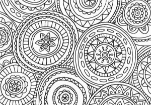 Free Printable Coloring Pages for Adults Pdf Free Printable Coloring Pages Adults Ly Diyouth