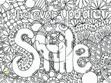 Free Printable Coloring Pages for Adults Pdf Free Printable Coloring Pages for Adults Pdf Coloring Pages