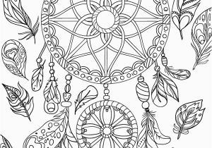 Free Printable Coloring Pages for Adults Pdf Pin by Muse Printables On Adult Coloring Pages at Coloringgarden