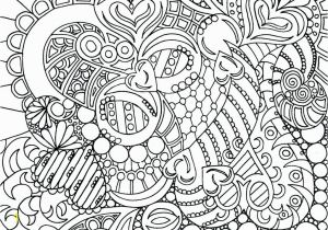 Free Printable Coloring Pages for Adults Pdf Printable Coloring Sheets for Adults as Inspiring Coloring Pages