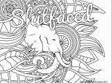 Free Printable Coloring Pages for Adults Swear Words Pin On Swear Word Coloring Pages