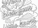 Free Printable Coloring Pages for Adults Swear Words Swear Word Adult Coloring Pages at Getdrawings