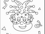 Free Printable Coloring Pages for Mardi Gras Free Printable Mardi Gras Coloring Pages