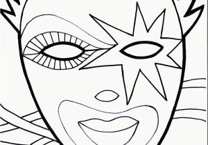 Free Printable Coloring Pages for Mardi Gras Mardi Gras Coloring Pages Free Printable Coloring Home