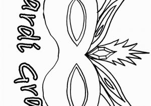 Free Printable Coloring Pages for Mardi Gras Mardi Gras Coloring Pages