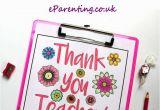 Free Printable Coloring Pages for Teachers Teacher Appreciation Colouring Picture Free Printable In
