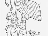 Free Printable Coloring Pages for toddlers Free Printable Puppy Coloring Pages Coloring Pages Free