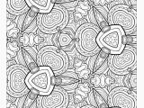 Free Printable Coloring Pages for Winter Best Free Printable Coloring Pages for Adults Picolour