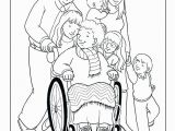 Free Printable Coloring Pages Helping Others Helping Others Coloring Pages at Getcolorings