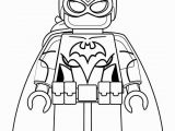 Free Printable Coloring Pages Lego Batman Lego Batman Coloring Pages Best Coloring Pages for Kids