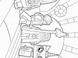 Free Printable Coloring Pages Lego Batman Lego Batman Coloring Pages Free Printable Lego Batman