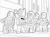 Free Printable Coloring Pages Lego Batman Lego Batman to Color for Kids Lego Batman Kids Coloring