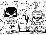 Free Printable Coloring Pages Lego Batman Lego Batman to Lego Batman Kids Coloring Pages