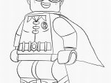 Free Printable Coloring Pages Lego Batman the Lego Batman Movie Coloring Pages