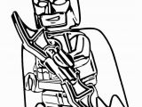 Free Printable Coloring Pages Lego Batman top 10 Batman Printable Coloring Pages for Kids and Adults