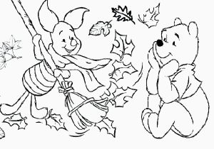 Free Printable Coloring Pages Of Halloween Free Coloring Pages for Preschool Di 2020