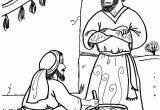 Free Printable Coloring Pages Of Jacob and Esau Jacob Meets Esau Coloring Pages Coloring Home