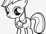 Free Printable Coloring Pages Of My Little Pony Coloring Pages My Little Pony Coloring Pages Free and