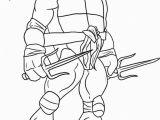 Free Printable Coloring Pages Of Ninja Turtles Get This Ninja Turtle Coloring Page Free Printable
