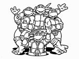Free Printable Coloring Pages Of Ninja Turtles Luxury Teenage Mutant Ninja Turtles Coloring Pages Pdf