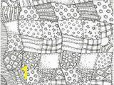 Free Printable Coloring Pages Of Quilts 65 Best Coloring Pages Featuring Quilting Images