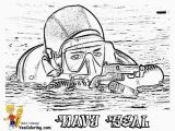 Free Printable Coloring Pages Of the American Flag Military Coloring Sheets Unique Naval Coloring Pages
