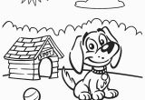 Free Printable Coloring Pages Of the Virgin Mary Cartoon Coloring Pages Coloring Pages Pinterest