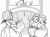 Free Printable Coloring Pages Of the Virgin Mary Pin by Victoria todd On Coloring Pictures Pinterest