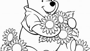 Free Printable Coloring Pages Of Winnie the Pooh Coloring Pages Winnie the Pooh Classic Coloring Home