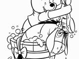 Free Printable Coloring Pages Of Winnie the Pooh Winnie the Pooh Characters Coloring Pages Coloring Home